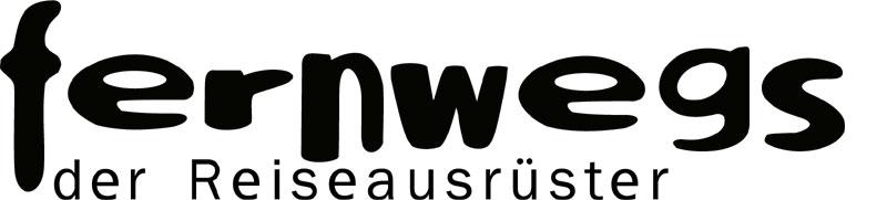 fernwegs.de-Logo