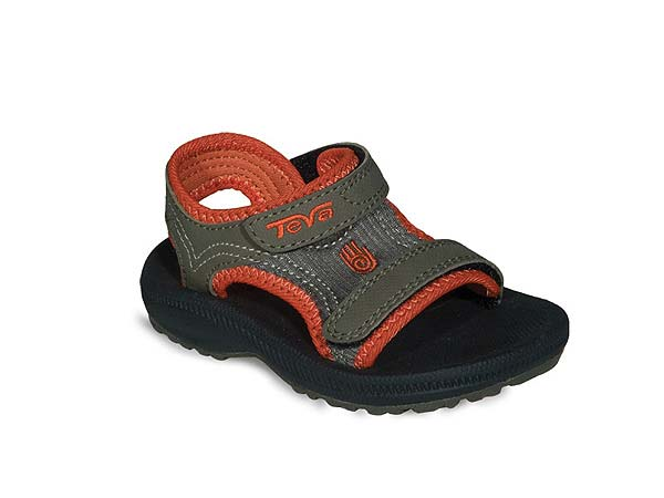 Teva Psyclone Infants