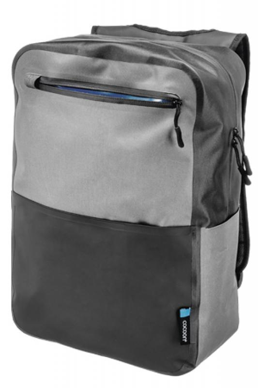 Cocoon City Traveler Backpack