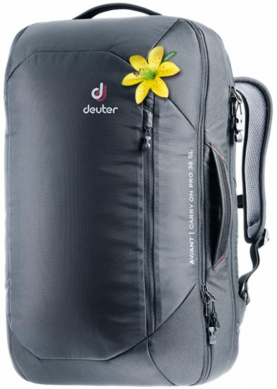 Deuter Aviant Carry On 36 Pro SL