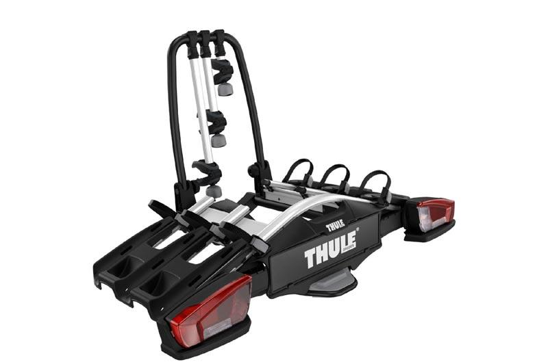 Thule VeloCompact 3-4