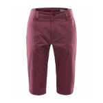 Haglöfs  Amfibious Long Shorts Women